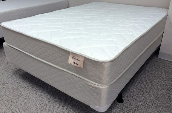 Kingsbury Indiana Mr Mattress Quality Mattresses At Affordable